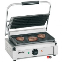 bartscher-a150674-panini-grill